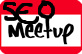 DC SEO Meetup