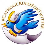 Catholic Rules for Twitter
