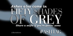 50shades-fb-ashtag-markaves